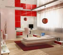 Modern Japanese Style Bedroom Design Bedroom Designs In Japanese Style Home Decorating Ideas