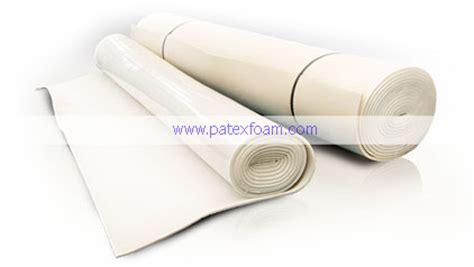 natural latex upholstery foam patex latex foam sheet natural latex foam sheet