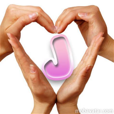 4 the love of go l d mobavatar com love in our hand j love in our hand