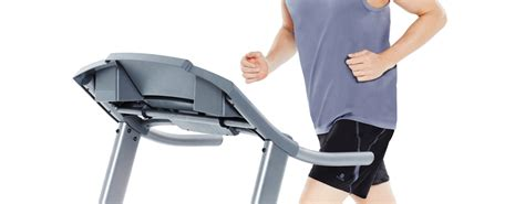 pedana per correre come utilizzare la pedana da corsa domyos by decathlon