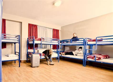 jacob inn dublin inn dublin irland hostelscentral de
