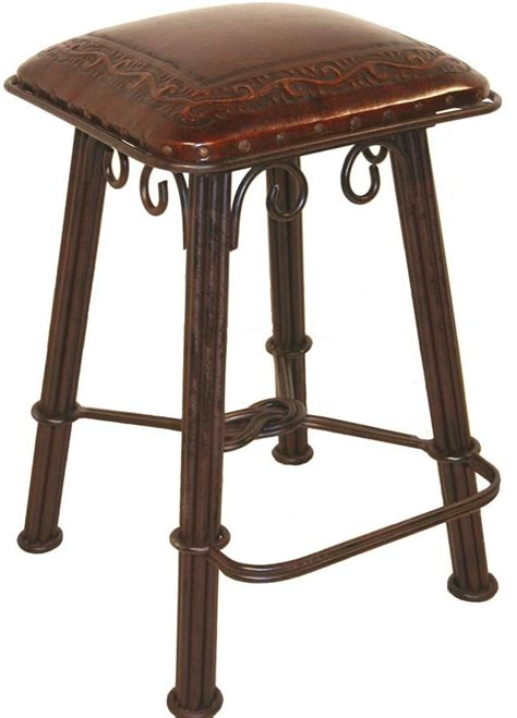 western bar stools wrought iron 17 best images about western on cowboys