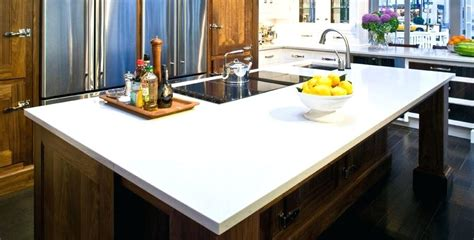 Which Granite Is Hardest - countertops quartz is one of natures