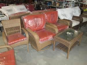 Kohls Beach Chairs Big Savings On Big Box Home Improvement Patio Furniture