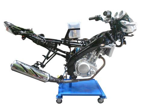 Lu Led Kedip Strobo Yamaha Nmax Vixion Honda Vario Cb 150 Dll kumpulan harga variasi aksesoris motor modifikasi yamah nmax