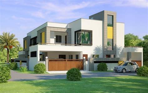 beautiful house front elevation superhdfx vous 234 tes int 233 ress 233 s par une maison toit plat 84