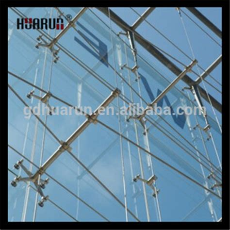 spider glass curtain wall curtain wall spiders glass system spider in construction