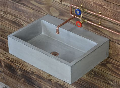 large basin bathroom sink large wall hung basin befon for