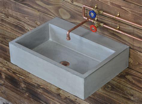 large basin bathroom sink large basin bathroom sink 28 images extra wide