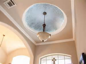roofing how to coffered ceiling kits easily suspended