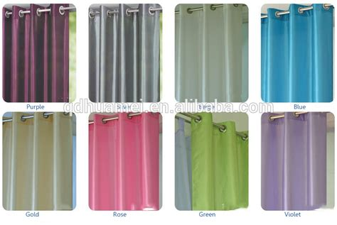 types of curtain fabric types of curtain fabric curtain menzilperde net