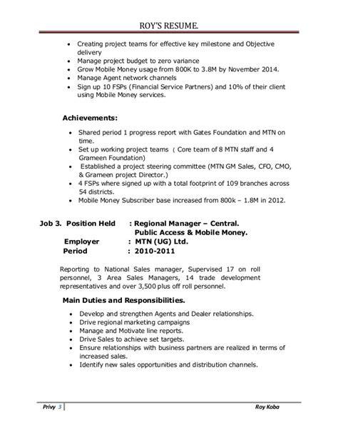 date of availability resume resume ideas