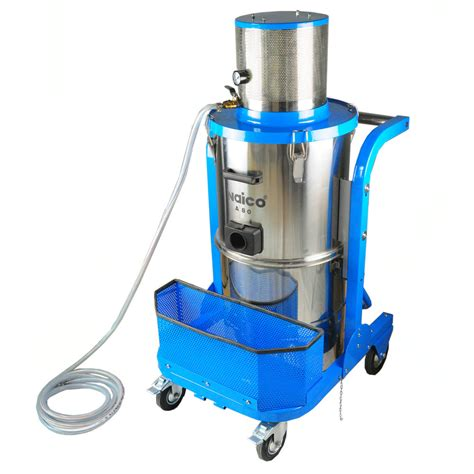 Is There Air In A Vacuum Up Barrel Industrial Vacuum Cleaner Air Powered Buy