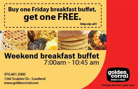 country buffet breakfast hours golden corral coupons golden corral breakfast hours