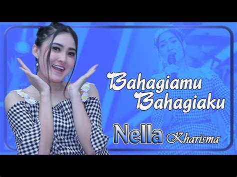 video klip lagu nella kharisma galeri video musik