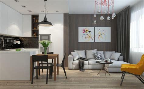 apartment designs   square feet apartment