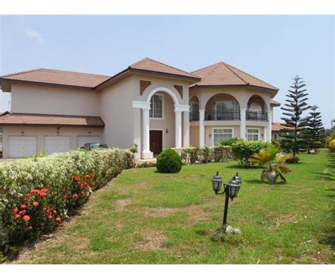 palm blvd trasacco valley east legon therealagentorg