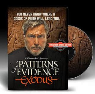 pattern of exodus review bless their hearts mom movie monday patterns of exodus
