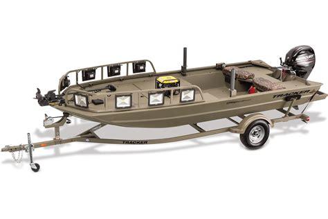 tracker boats utah 2016 tracker grizzly 1760 mvx sportsman springville utah