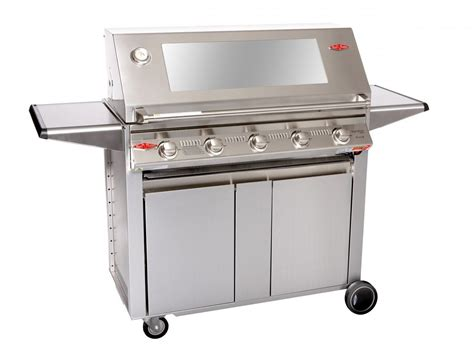 Barbeque Grill Price by Best Beefeater Signature Bs19640 Bbq Grill Prices In