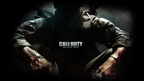 call of duty tattoo world tattoos call of duty black ops hd wallpapers