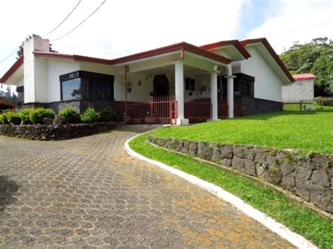 costa rica real estate houses lots property for sale