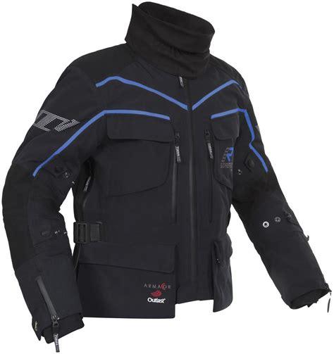 Motorradbekleidung Rukka by Rukka Energater Tex Buy Cheap Fc Moto