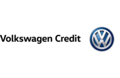 volkswagen credit auto loan reviews sep  auto loans supermoney