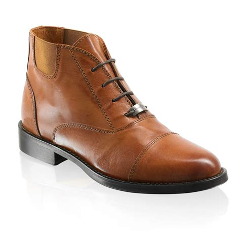 bromley shoes and bromley boots designer shoes christian louboutin