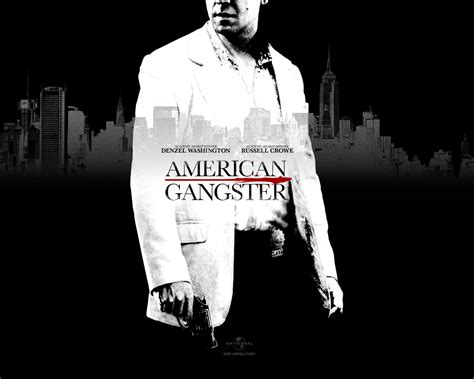 gangster film pictures american gangster movies wallpaper 433263 fanpop