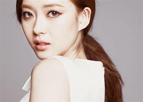 actress korean tv show top 1990 most successful korean actresses in dramas