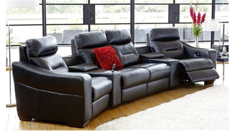 Theatre Room Lounge Suites by Pin By On Wish List
