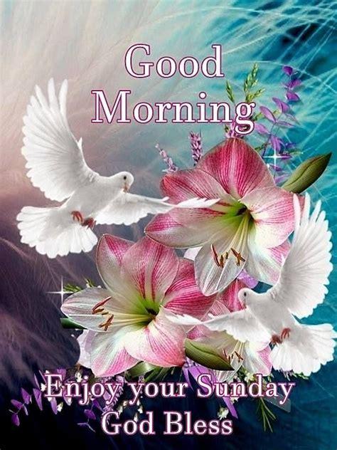 beautiful sunday good morning images  hindi