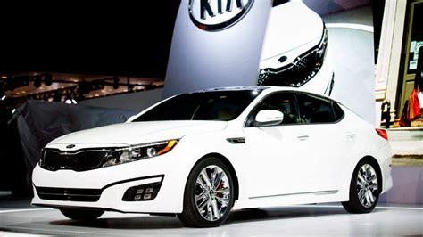 Kia Recalls Canada Hyundai And Kia Recall 1 2m Cars For Possible Engine