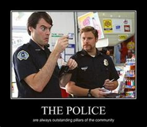 Fuck The Police Meme - 1000 images about leo in fiction on pinterest police