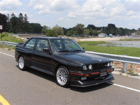 bmw m3 for sale in ct 1990 bmw m3 antique auto sales classic cars