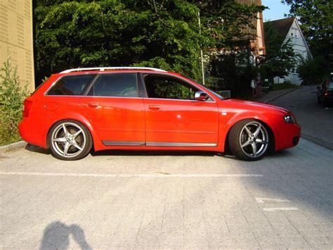 Breite Audi A4 Avant by Vorne S4 Avant 19 Quot Oder 20 Quot Und Welche Breite Audi A4