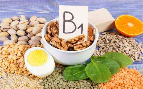 best vitamin b vitamin b best food sources and signs of deficiency