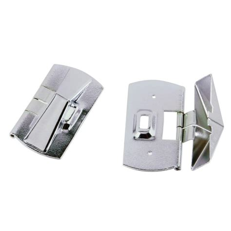 security chrome window vent lock 2 pack 1407