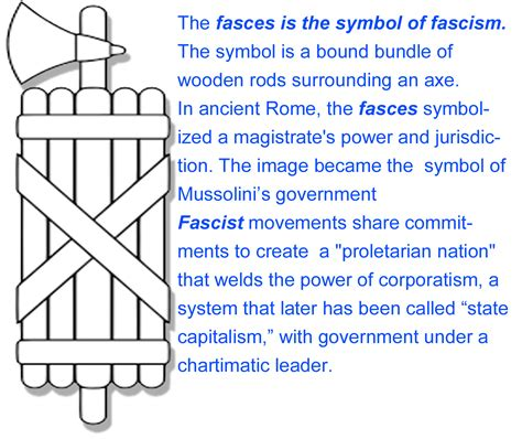 fascism today what it is and how to end it books make america great again is this fascism the ave us