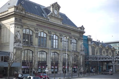 paris austerlitz paris austerlitz train station paris rail station train france rail europe
