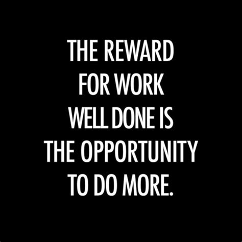 Inspirational Quotes For Work Inspirational Work Quotes Motivational Image Quotes At