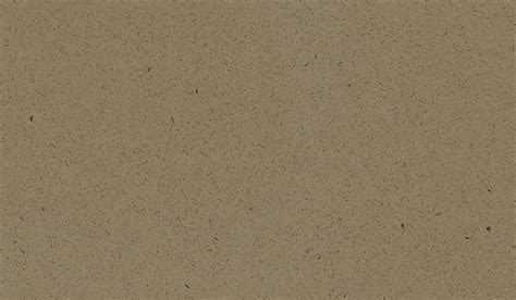 Good Quality Kitchen Cabinets Reviews by Toffee Silestone Quartz Amf Brothers