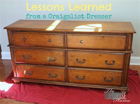 Craigslist Dresser With Mirror by 451 Best Images About Funky Junk On Brocante Shabby And Antiques