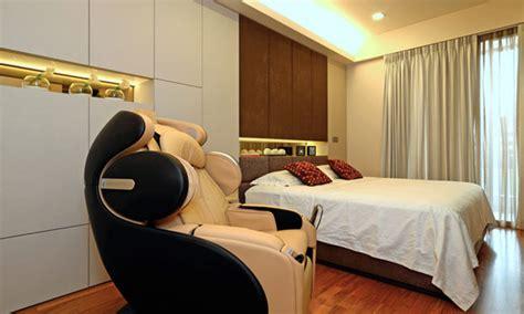 vier schlafzimmer haus pläne vier level terrassen haus in singapur knq associates