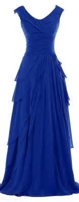 royal blue dress best 25 royal blue dresses ideas on