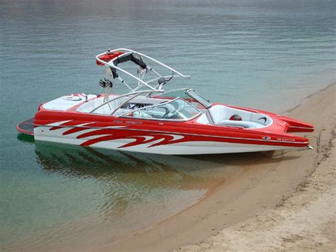 lake mead boat rentals with captain nevada boat rentals rent 24 feet mb speed on lake havasu