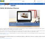 planner cucina 3d programmi di progettazione cucina 3d 3d designer cucine