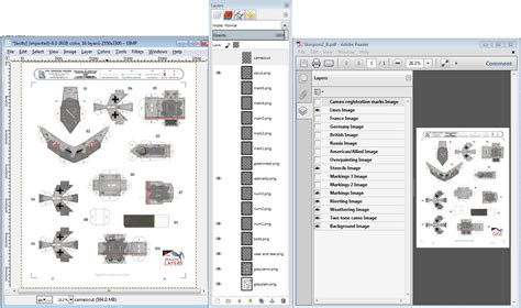 tutorial gimp pdf español inkscape sirrob01