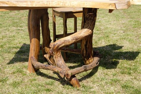custom log furniture palmer rustic furniture handmade in